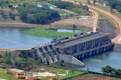 Bujagali-hydropower-project-UGANDA